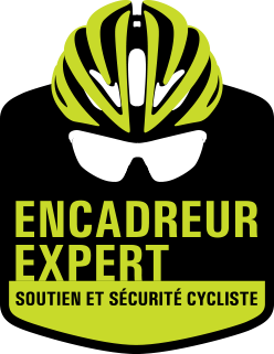Encadreur Expert Logo